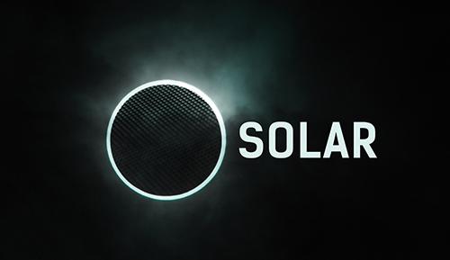 knc_solar_eclipse_logo