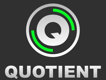 quotient-logo