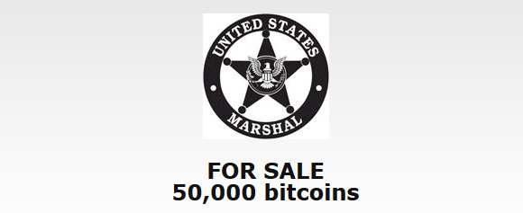 usms-50k-bitcoins-auction