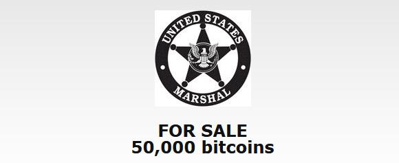 usms-50k-bitcoins-auction
