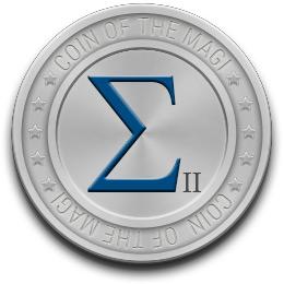 coin-magi-xmg-logo