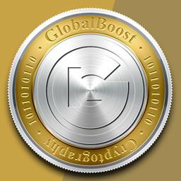 globalboost-y-logo