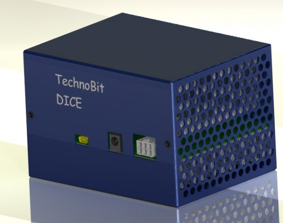 technobit-dice-asic-miner