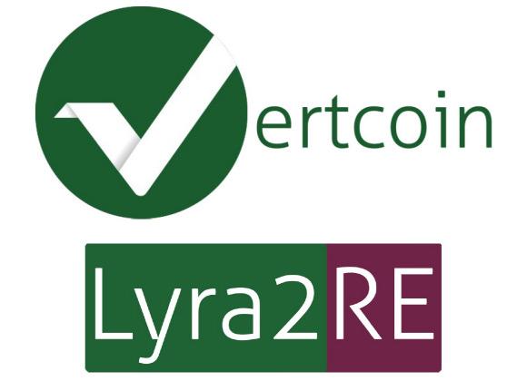 vertcoin-vtc-lyra2re