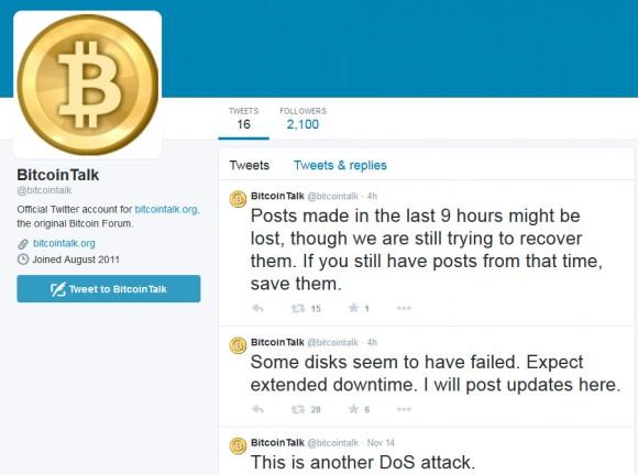 bitcointalk-twitter-updates