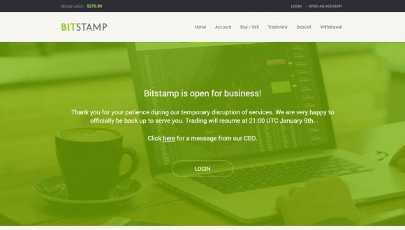 bitstamp-back-online