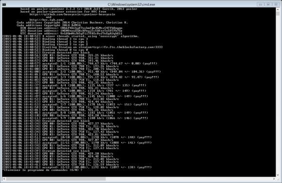 ccminer-fork-neoscrypt