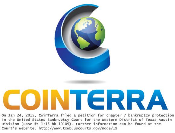 cointerra-bankruptcy