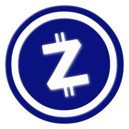 bitz-logo