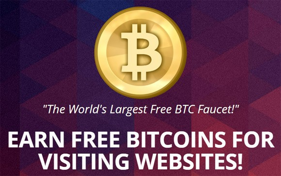 earn-free-bitcoins-visiting-websites