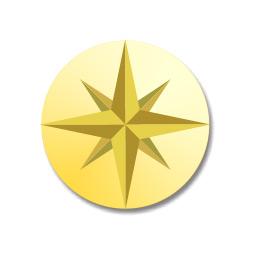 geocoin-logo