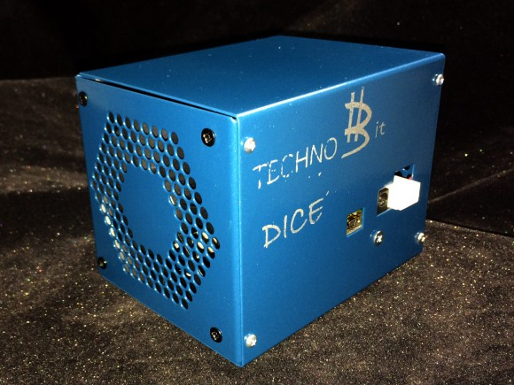 technobit-dice-miner-1