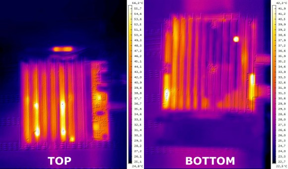 technobit-dice-thermal-image