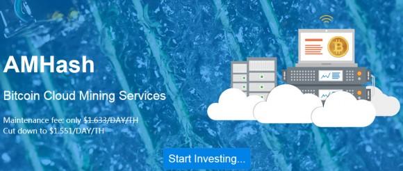 amhash-bitcoin-cloud-mining-services