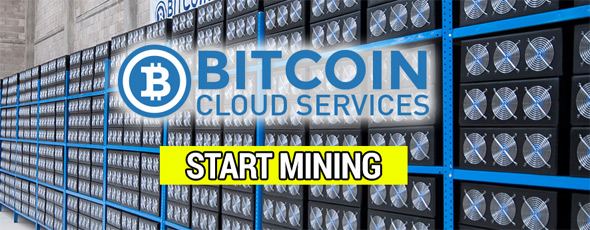 bitcoin-cloud-services