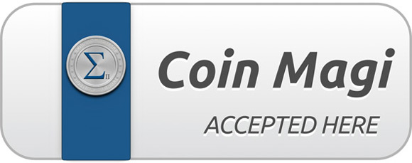 coin-mag9-xmg-accepted-here