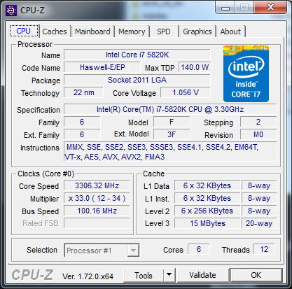 cpu-z-intel-core-i7-5820k