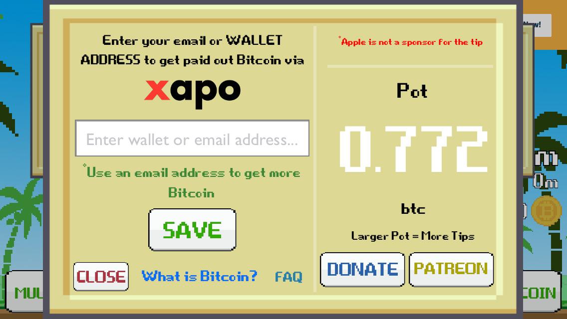 Sarutobi bitcoin crypto mining blog sarutobi bitcoin wallet pot ccuart Gallery