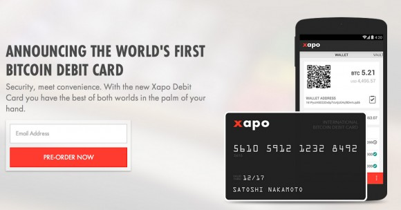 xapo-debit-card-order