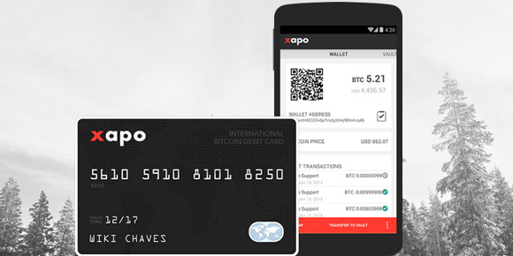 xapo-international-debit-card