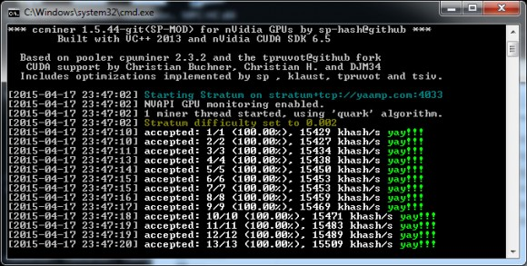 ccminer-1-5-44-latest-code-gtx-980