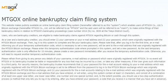 mtgox-online-bankruptcy-claim-service