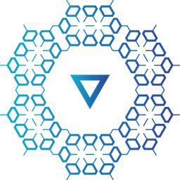 positron-logo