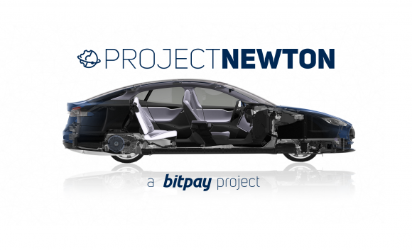project-newton-joke