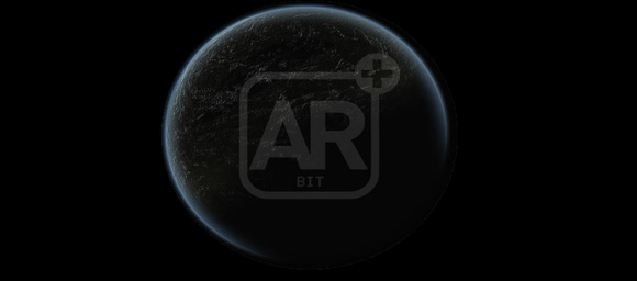 arbit-logo