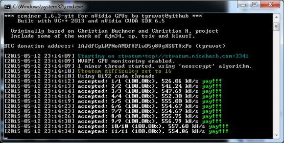 ccminer-1-6-3-tpruvot-git-latest