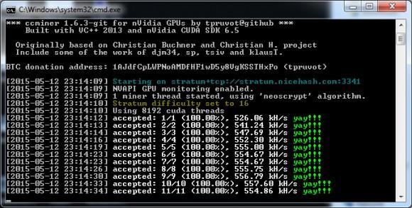 ccminer-1-6-3-tpruvot-git-latest