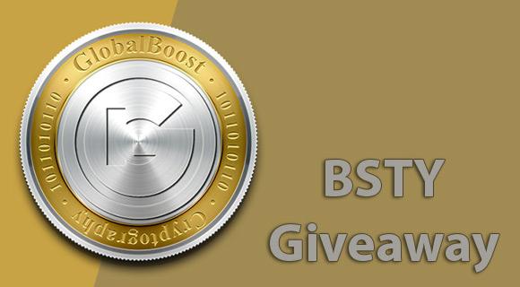 globalboost-giveaway