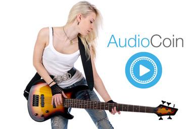 audiocoin-logo