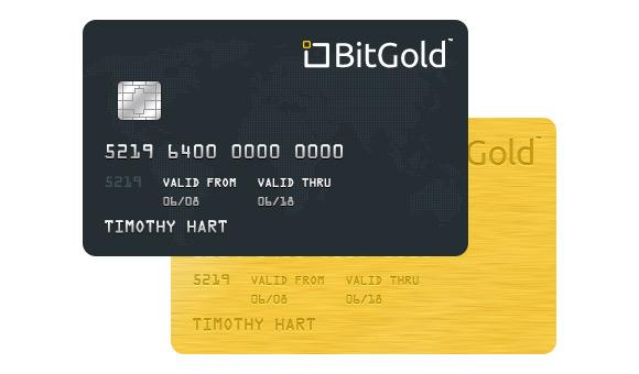 bitgold-debit-card
