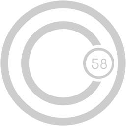 cerium-logo