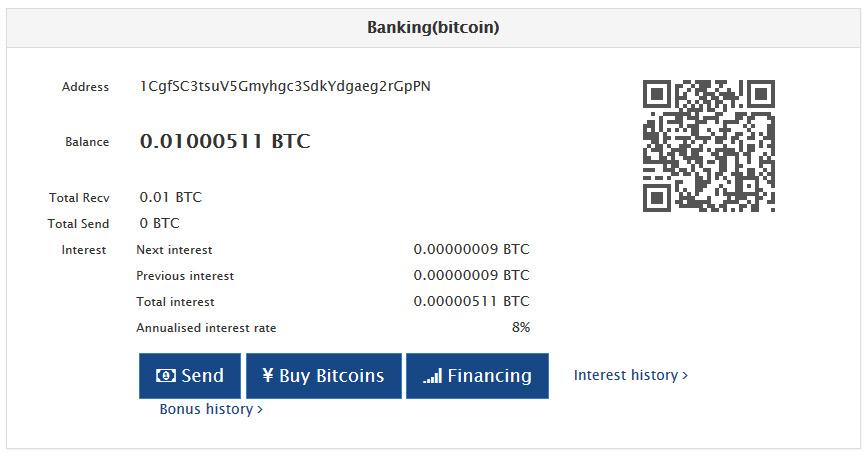 GridCoin price GRC history