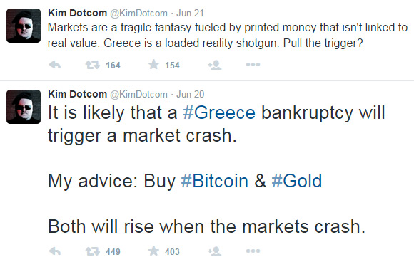 kimdotcom-greece-buy-gitcoin-gold