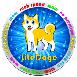 litedoge-logo