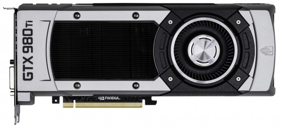 nvidia-geforce-gtx-980-ti
