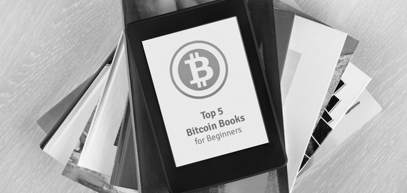 top-5-bitcoin-books-for-beginners