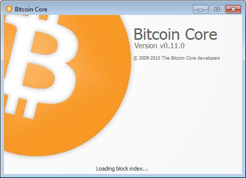 bitcoin-core-v-11