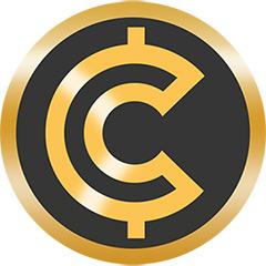 capricoin-logo