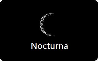 nocturna-coin-logo