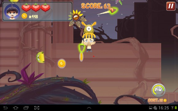 oh-crop-bitcoin-game-2