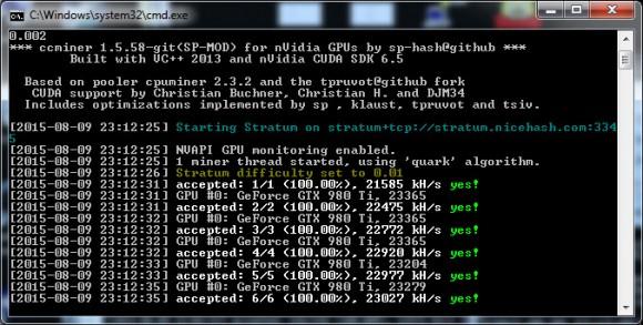 ccminer-1-5-58-sp-mod