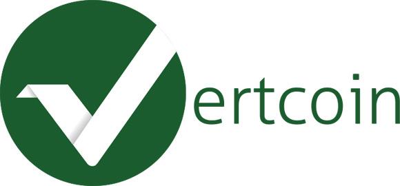 vertcoin-logo