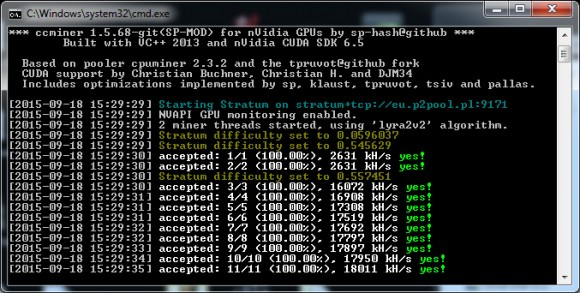 ccminer-1-5-68-sp-mod