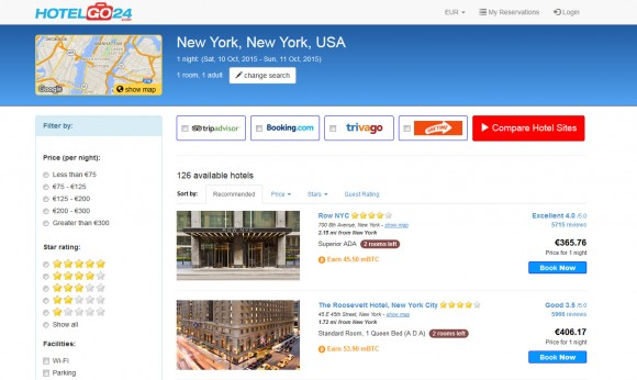 hotelgo24-new-york-hotels