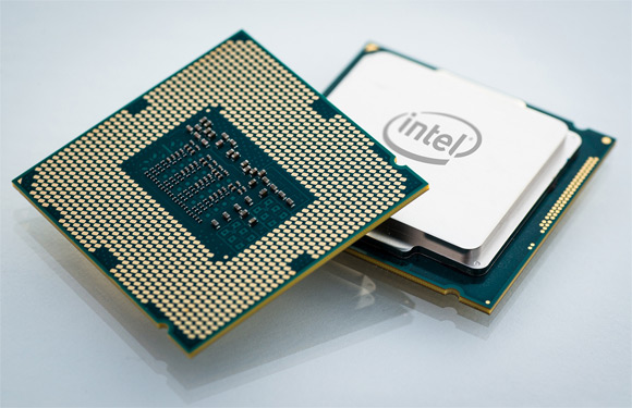 intel-cpu-image