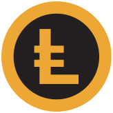 leocoin-logo